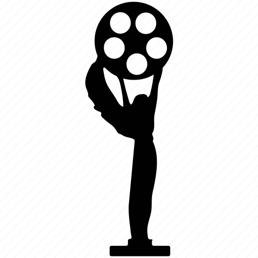 award trophy, football trophy, soccer trophy, sports trophy, sports winner award, trophy icon