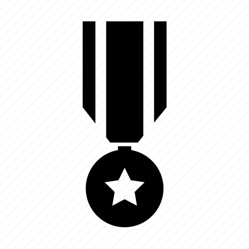 award, favorite, favourite, gold, hero, medal, prize, proof, silver, star, wars icon