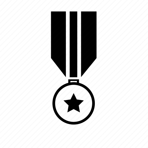 award, favorite, favourite, gold, hero, medal, prize, silver, star, wars icon