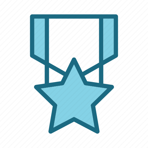 Acheivement, awards, sport, star icon - Download on Iconfinder