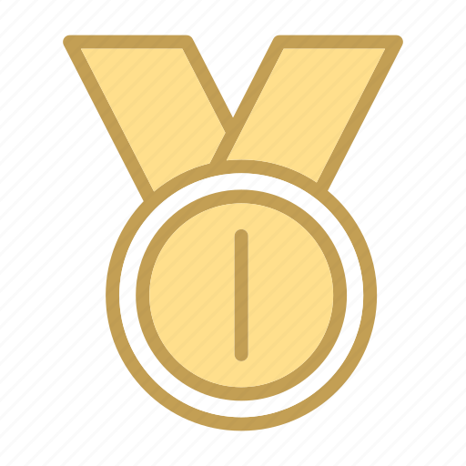 Acheivement, awards, medal, sport icon - Download on Iconfinder