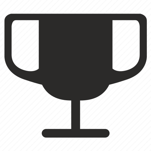 award, cup, prize icon