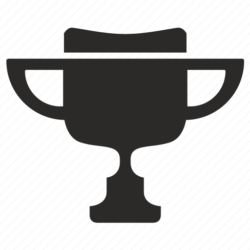 award, champion, cup, prize icon