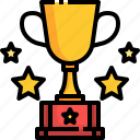 champion, winner, competition, trophy, award