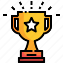 champion, winner, trophy, reward, award