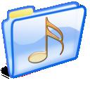 musica icon