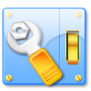controlpanel icon