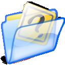 folder, tutorials