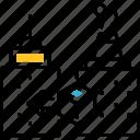 business, factory, goods, b2b, sale, office