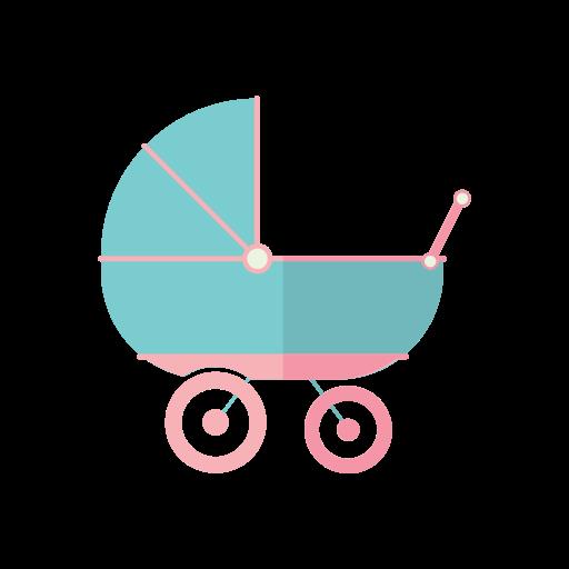 baby, boy, girl, kid, toy icon