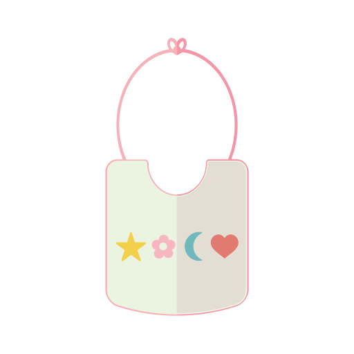 Baby, boy, girl, kid, toy icon - Free download on Iconfinder