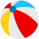 ball, child, game, kid, play, sport, toy icon