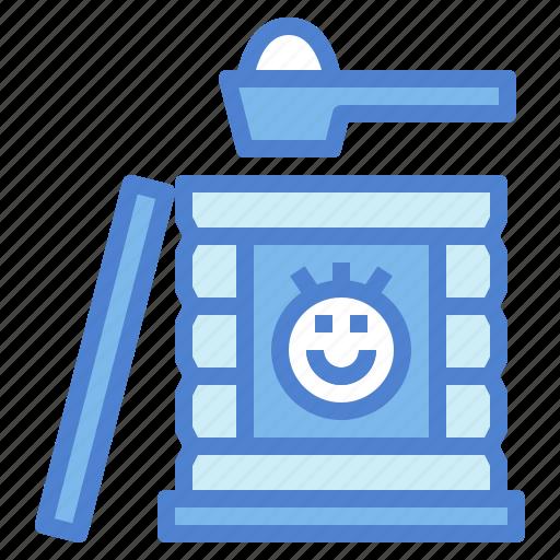 Feeding, food, formula, kid icon - Download on Iconfinder