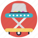 baby walker, baby walking, babyhood, playtime, toddler icon