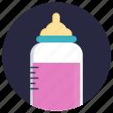 baby bottle, feeder, feeding bottle, nipple, plastic bottle
