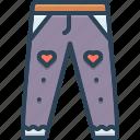 baby pant, clothing, dress, fashion, garment, jeans, trouser