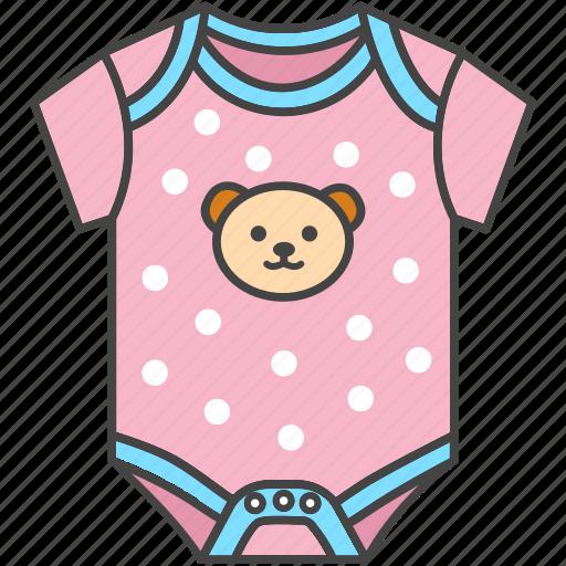 1425f90b8 Baby