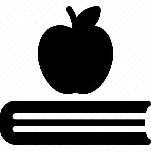 apple, device, healthy, laptop, technology icon