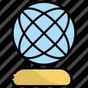 globe, world, global, earth, education, school, learning