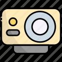 webcam, technology, camera, video, device, web camera, computer