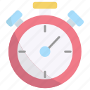 timer, time, stopwatch, deadline, clock, alarm, bell