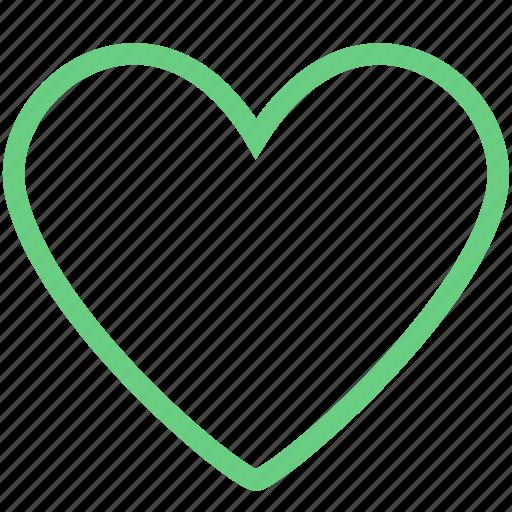 enjoy, favorite, heart, like, love icon