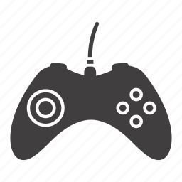 controller, game, gamepad, joypad, joystick, play, playstation icon