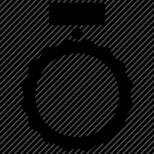 approval, award, badge, emblem, warranty icon