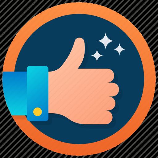 Good job, thumbs up, thumbs up emoticon, thumbs up logo ...Thumbs Up Symbol