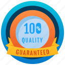 achievement, marker, token, stamp, guarantee reward, medallion, quality badge icon