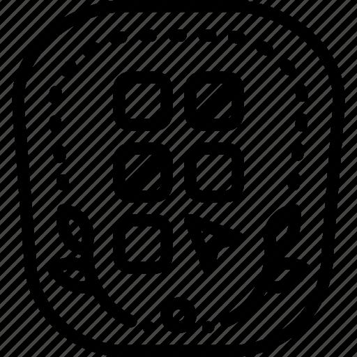 achievement, app, award, badge, logo, ui, ux icon