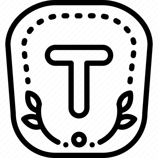 achievement, award, badge, edit, editor, logo icon