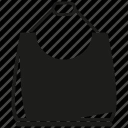 bag, fashion bag, hand bag, shopping, valise icon