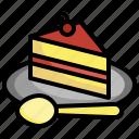 red, velvet, cake, pop, food, restaurant, dessert