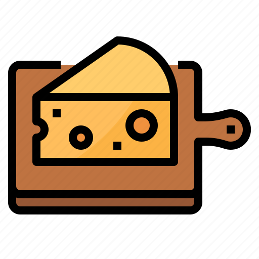 Cheese, food, healthy, restaurant icon - Download on Iconfinder