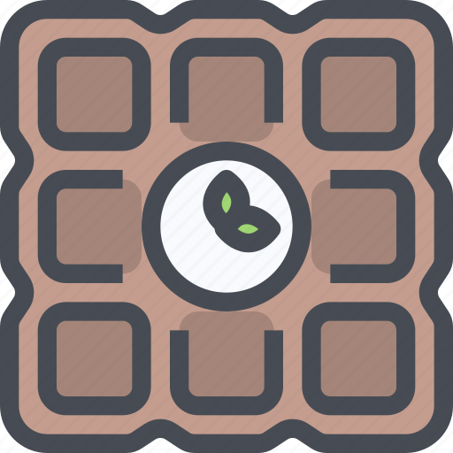 Bakery, food, toast, toaster icon - Download on Iconfinder