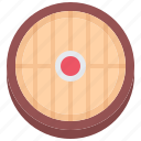 baker, bakery, bakeshop, food, ossetian, pie