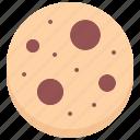 baker, bakery, bakeshop, chocolate, cookie, food