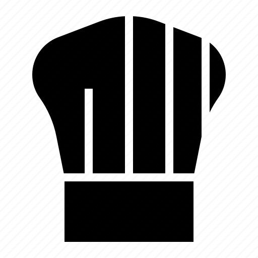 chef, cook, cooking, hat icon