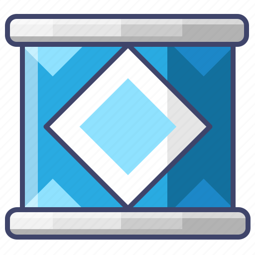 Canned, condensed, milk icon - Download on Iconfinder
