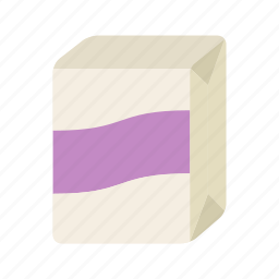 baking, color, food, icing, ingredients, sugar, sweetener icon