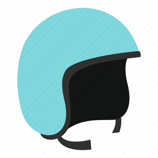accident, bicycle, bike, helmet, protection, safety, sport icon