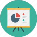 analytics, bars, business, chart, charts, diagram, graph, presentation, seo, statistic icon