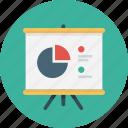 analytics, bars, business, chart, charts, diagram, graph, presentation, seo, statistic icon