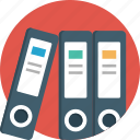 documents, extension, archives, diagnosis, document, archive