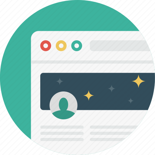 browser, internet, url, web, website, www icon
