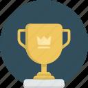 trophy, prize, cup, win, challenge, winner, rank, award, sport, best, victory