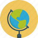 map, world, globe, global, planet, international, earth