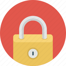 closed, key, lock, locked, login, password, privacy, protect, protection, safety, secure, security icon