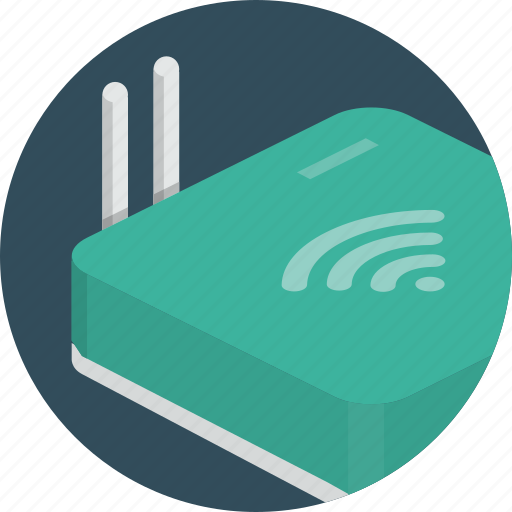 connect, connection, internet, router, wi-fi, wifi icon
